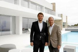Marktführer sieht keine Immobilienblase auf Mallorca