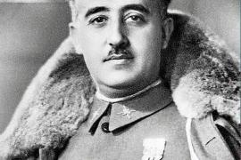 TV-Tipp: Die Wahrheit über Franco – Spaniens vergessene Diktatur
