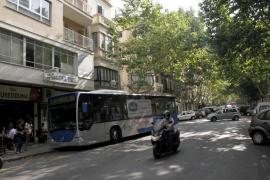 Palmas neue Fußgängerzone Nuredduna kommt bestimmt