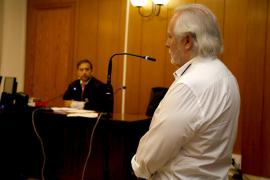 Hauptverfahren gegen Disko-König Cursach eröffnet