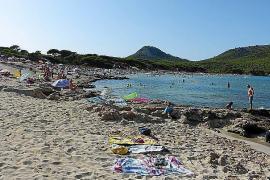 Betreiber für Mallorca-Strände im Osten gesucht
