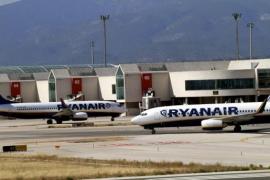 Ryanair muss entschädigen, auch wenn der Gast gar nicht fliegt