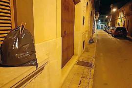 Müllrevolution von Llucmajor bringt Erfolg