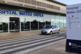 Corona-Verdachtsfälle auf Ibiza und Menorca nicht bestätigt