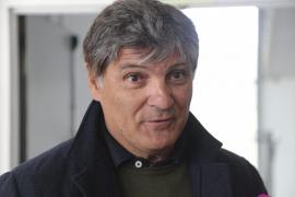 Onkel von Rafael Nadal wird Mallorca-Botschafter auf der Reisemesse ITB