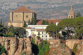 TV-Tipp: Andalusien, wo Spaniens Seele wohnt