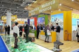 Tourismusmesse ITB 2020 in Berlin vor dem Aus?