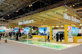 Touristikmesse ITB in Berlin wegen Corona-Gefahr abgesagt