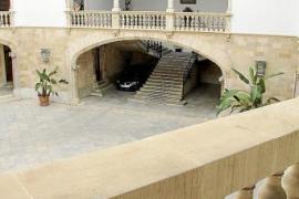 Mallorca-Prinz muss im Juni vor Gericht