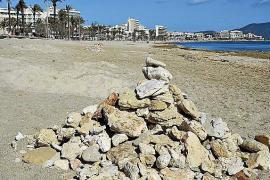Untätigkeit nach Sturm verärgert Millor-Bewohner