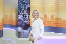 TV-Tipp: Mallorca im Frühling im ZDF