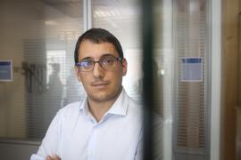 Angst vor Corona-Flaute in Balearen-Regierung