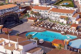 Ibiza-Hotel bietet Paket für Scheidungswillige an