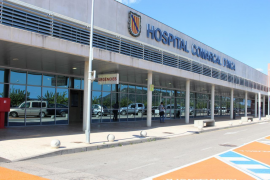 Bereits fünf Corona-Kranke auf Mallorca bestätigt