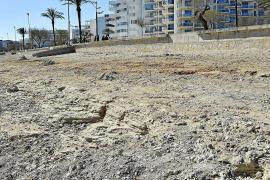 Gemeinden wollen Cala-Millor-Strand selbst herrichten