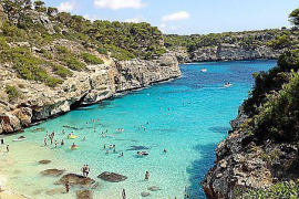 Tripadvisor kürt Mallorca zum achtbesten Ziel der Welt