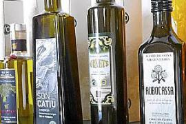Stimmungsvolles Olivenfest auf der Finca Raixa