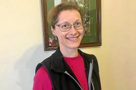 Die Psychotherapeutin Vanessa Gleede gibt Tipps zu einem entspannteren Umgang mit dem Virus.