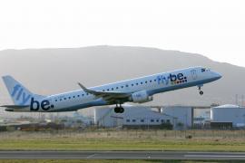 Corona zwingt britischen Mallorca-Flieger in die Knie