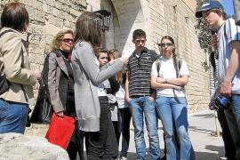 Mallorca und das Coronavirus: Update vom 7. März