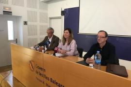 Mallorca und das Coronavirus: Update vom 8. März