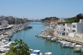 Drei neue Corona-Fälle auf den Balearen registriert