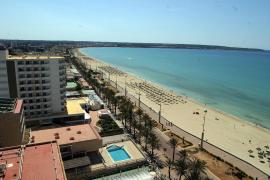 Mallorca verschiebt Tourismus-Werbeaktion in Deutschland