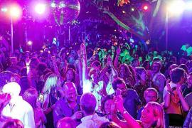 Discos öffnen auf Mallorca wegen Corona wohl nicht