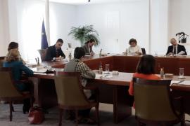 Pedro Sánchez verhängt spanienweite Ausgangssperre