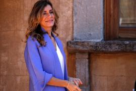 Ehefrau von Pedro Sánchez positiv getestet