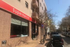 """Lebensmittelversorgung auf Mallorca """"mehr als garantiert"""""""