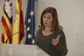 Balearen-Regierung will 15 Tage keine Urlauber