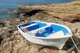 Ausgangssperre auf Mallorca: Festnahmen und Strafen