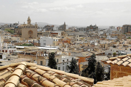 Corona-Krise drückt auf balearische Immobilienpreise