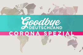Vox sendet Corona-Spezial über Mallorca-Auswanderer