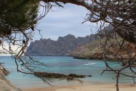 Mallorca-Wetter: Schmuddelfront im Anmarsch