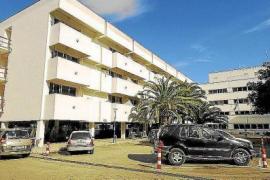 Verdächtig viele Coronafälle in Insel-Altenheimen