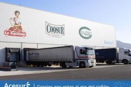 Speiseölfirma erhöht wegen starker Nachfrage Gehälter