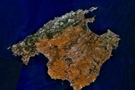 Inselrat trommelt mit neuem Slogan für Mallorca