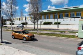 Krankenhäuser auf Mallorca sind gut vorbereitet