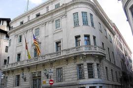 Mallorca-Residenten können nur mit Einreisepapier zurück