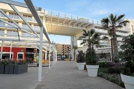 Alle Hotels auf den Balearen seit dem 26. März geräumt