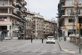 Arbeitslosigkeit explodiert auf den Balearen