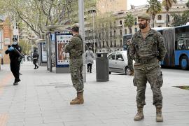 Wie Deutsche und Spanier mit Autorität umgehen