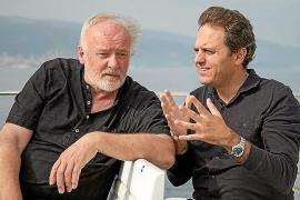 TV-Tipp: Die Genüsse Galiciens