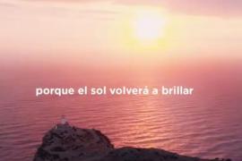 Hotelverband Fehm macht Hoffnung auf Mallorca
