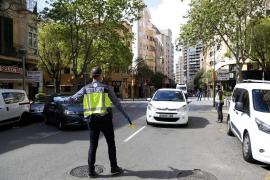 Mallorca und das Coronavirus: Update 4. April