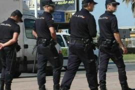 Polizei lässt Grill-Event in Marratxí hochgehen