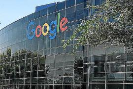Google analysiert Bewegungen der Bürger