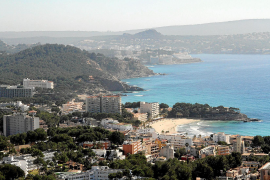 """Deutsche Mallorca-Hoteliers: """"Faktisch sind wir pleite"""""""